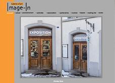Galerie Image-In